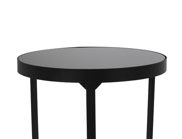TAVOLINO KINARA - KINARA SIDE TABLE