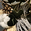 Thumbnail: Ghirlanda di rami