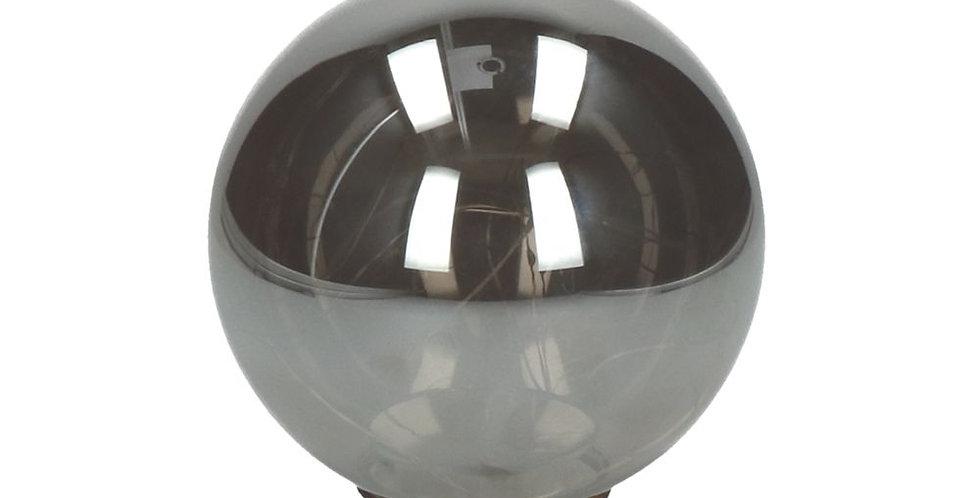 LAMPADINA LUMINOSA GLITTER S - GLITTER BRIGHT BULB S