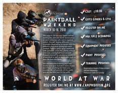 paintballTrifold_Page_2.jpg