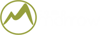 green logo with white camp morrow.png