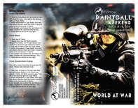 paintballTrifold_Page_1.jpg