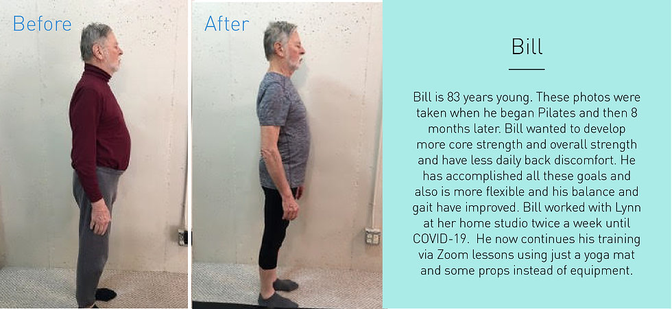 Before-After_LynnMilyoPilates6.jpg