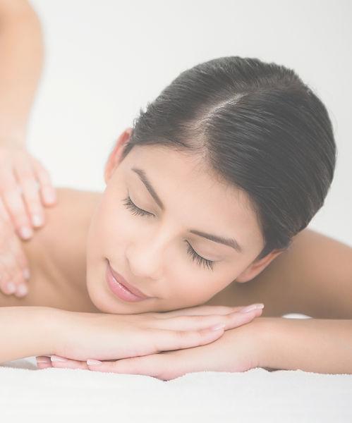 Massage sxm
