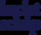 Logo luchtschip.png