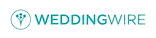 WeddingWireLogo_edited.png