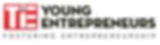 TYE logo.PNG