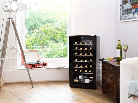 Father's Day: Clever gift ideas for wine lovers