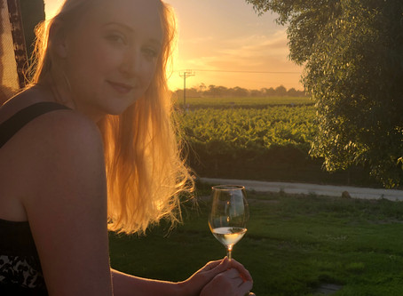 How To Spend The Perfect Day in Coonawarra