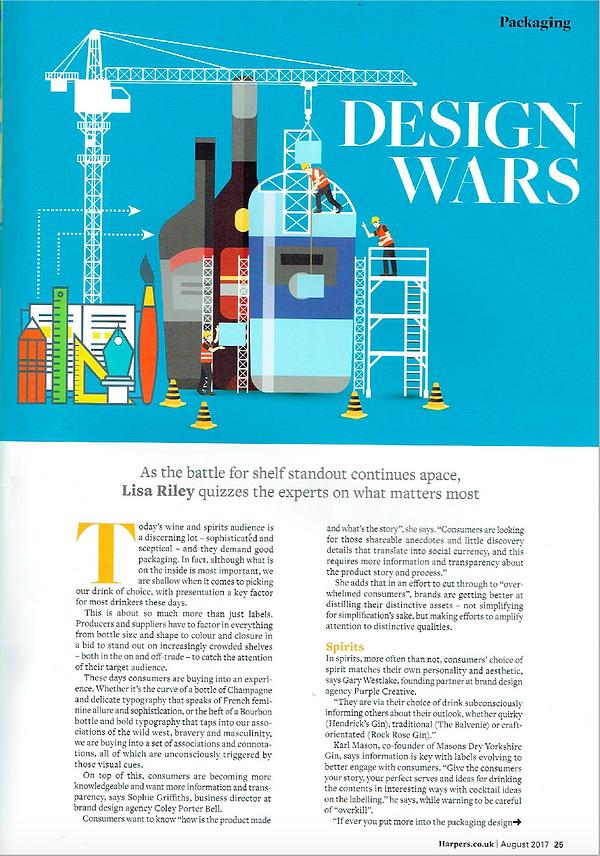 Design Wars Page 1.png