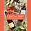 """Thumbnail: """"A Night In: France"""". At Home Wine Experience"""