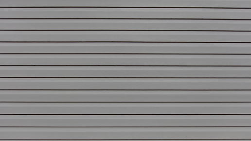 Wix Strip Background 1920x1080px (5).png