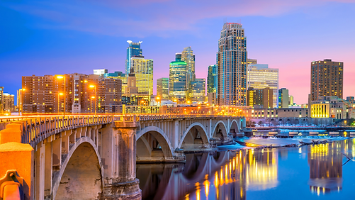 Minnesota's Best Roofing Company