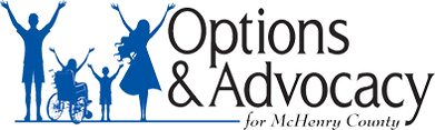 O&A Logo.png