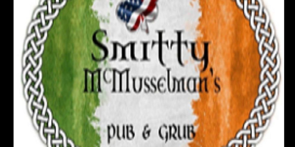 Smitty Mcmusselman's Pub