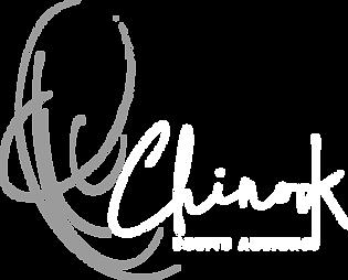 LOGO Chinook Txt blanc OK 2019.png