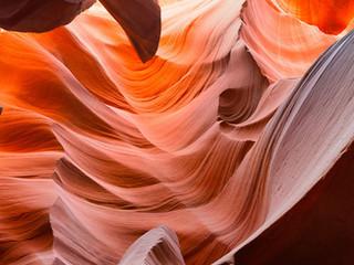 Geological Wonders of North America