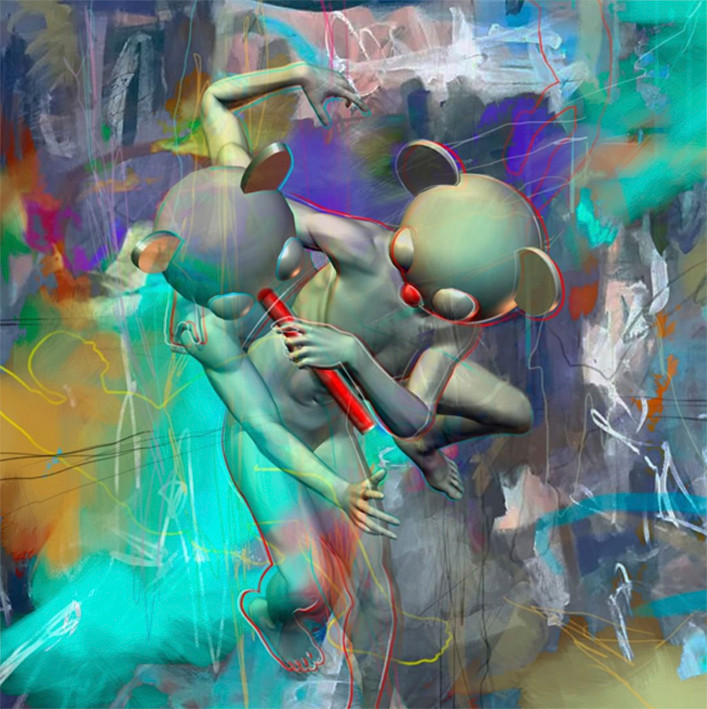 Untitled 06