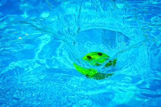 Water Fantasies 16