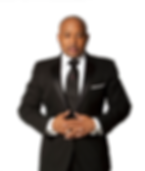 Daymond's BlackSuit_transparent.png