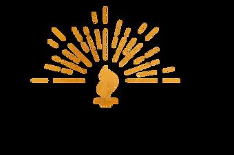 Flame - Logo.png
