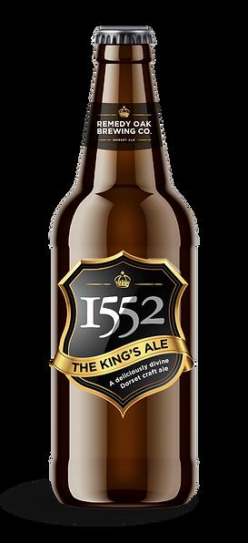 1552 bottle.png