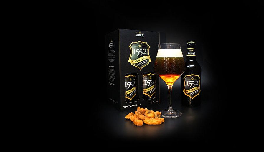 Remedy-Oak-Beer-gift-pack.jpg