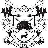 Remedy Oak.png