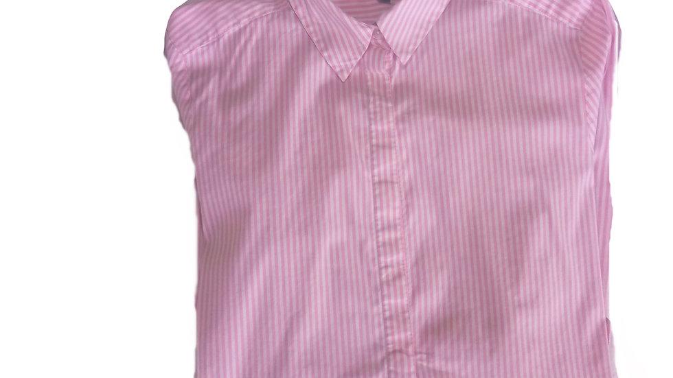 Isabella Oliver Maternity Shirt 3 Size 12