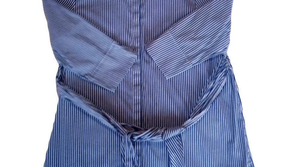 Isabella Oliver Maternity Shirt-3 size 12