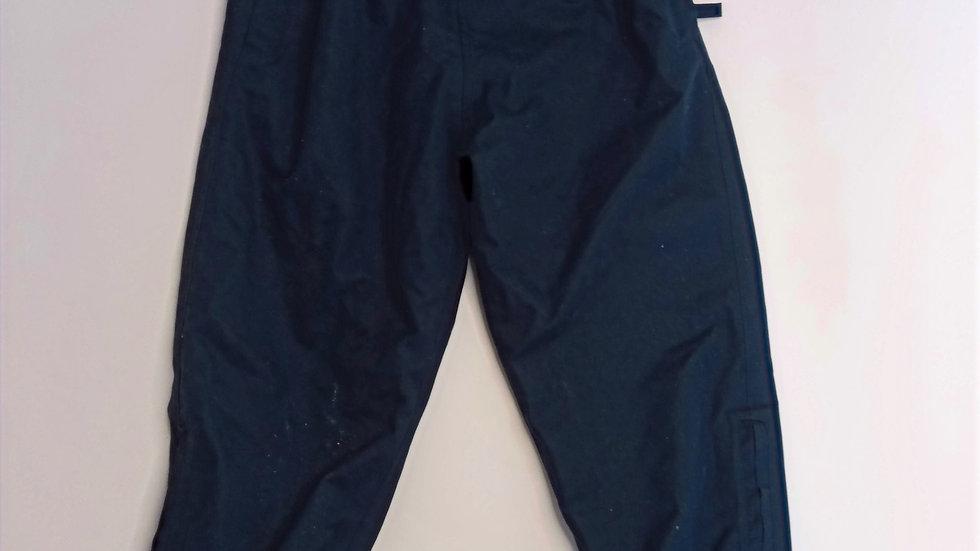 Jojo Maman Bebe Pack away trousers 2-3yr