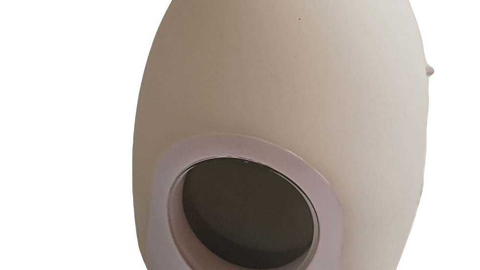 Gro Egg Thermometer