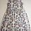 Thumbnail: Jojo Maman Bebe Maternity Dress 8-10