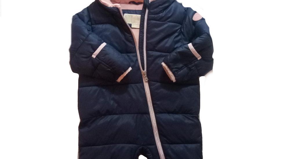Michael Kors Snow suit 6-12months