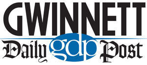 Delivered with Heart awards presented by Friends of Gwinnett Seniors - Gwinnette Daily Post