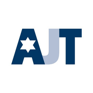 The Case for Annual Hearing Examinations - AJT