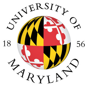Life Sciences Alum Opens Private Practice - College Park Scholars