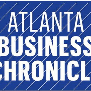 Atlanta Employers Manage New Protocols and Processes as Offices Reopen - Atlanta Business Chronicle