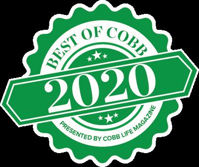 Best of Cobb - 2020