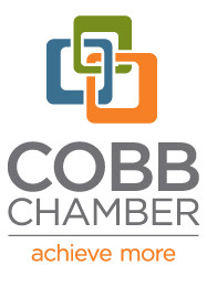 Cobb Chamber Names its 2017 Businesses to Watch - Chamber Ink