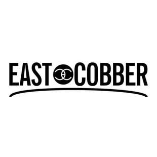Local Audiologist to Serve on National Board - East Cobber