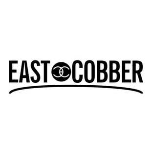 Peachtree Hearing Brings Cutting Edge Ear Technology To East Cobb - East Cobber