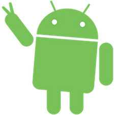 Android Phones to Natively Support Hearing Aid Bluetooth Connectivity