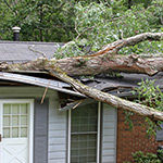 Storm-Damaged-Roof-01.jpg