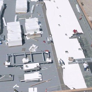 45th and Vine Roof (1).mp4