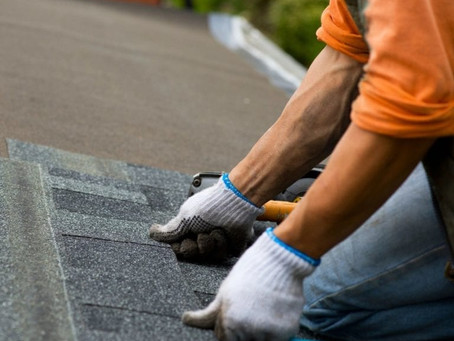 Common Roofing Mistakes That Are Easily Avoidable