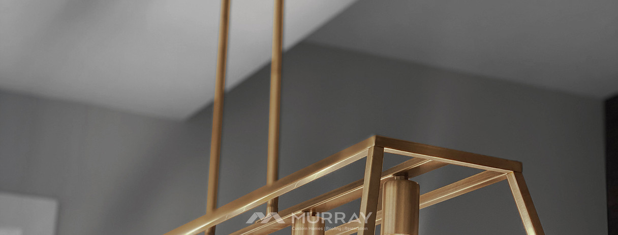 murray custom homes 6735 monarch dr desi