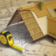 Murray-Roofing-Tape-Measure-Roofing-Plan