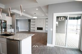 9409 Green Valley Lane | Murray Custom Homes