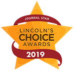 Lincolns-Choice-Awards-Logo.png